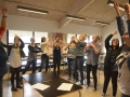 Ringkøbing Gymnasium